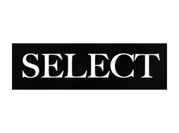 Luggage Free partners with Select