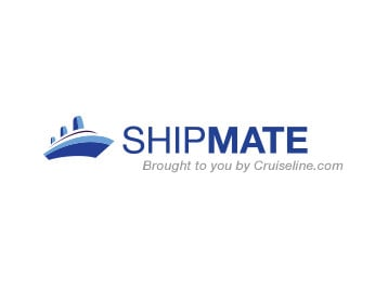 Luggage Free partners with Shipmate