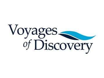 Luggage Free partners with Voyages of Discovery