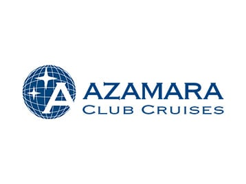 Luggage Free partners with Azamara Club Cruises