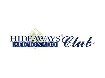 Luggage Free partners with Hideaways