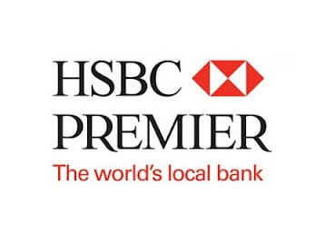 Luggage Free partners with HSBC Premier Privileges