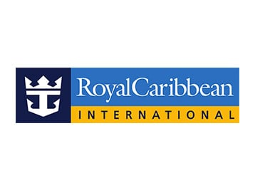 Luggage Free partners with Royal Caribbean